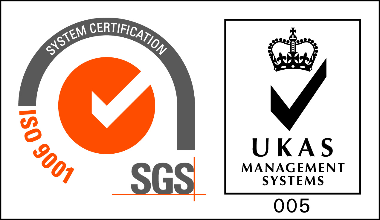 SGS_ISO 9001_with_UKAS_TCL_HR