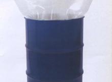 bag-in-box-nold-politech-01