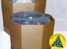 bag-in-box-nold-politech-03