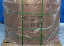 bag-in-box-nold-politech-04