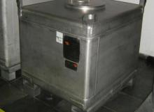 bag-in-box-nold-politech-06