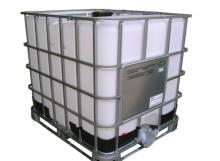 bag-in-box-nold-politech-07