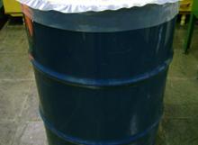 bag-in-box-nold-politech-09