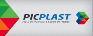 7-piclast-logo